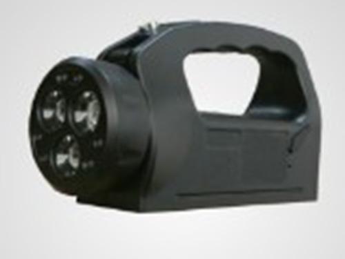 NPP890手提式巡检灯