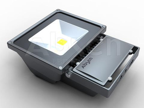 LED投光灯-AFLS04