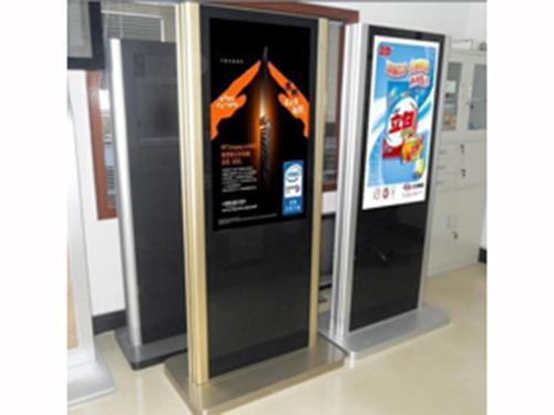 LCD液晶广告机